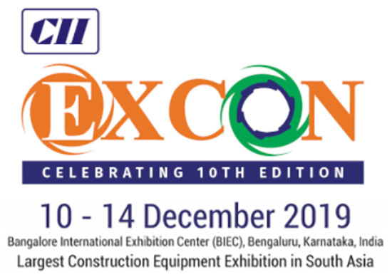 Excon Bangalore